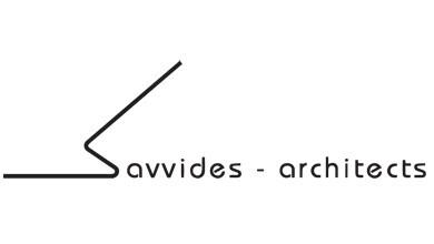 Savvides Architects Logo