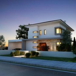 Private Residence 240